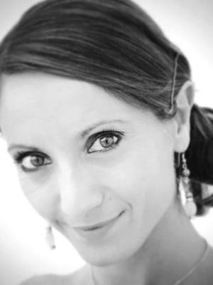 Michela Paolacci